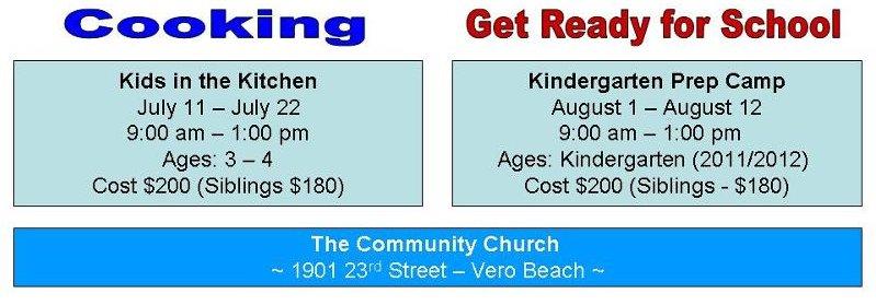 community church final draft2