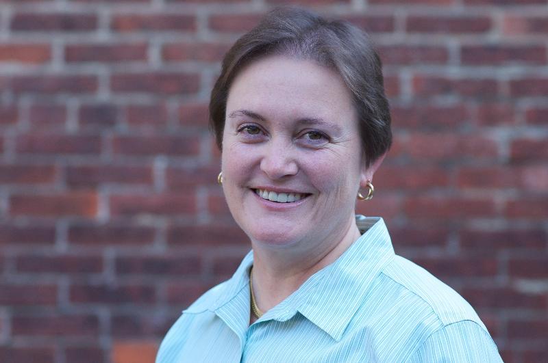 Karen Gautney