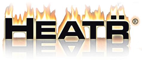 heatrlogo
