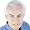 Bob Goranson