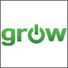 BMA Grow 2012