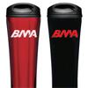 BMA E-Store