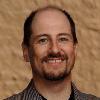 Bryan Ehrenfreund