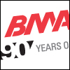 BMA 90 Years