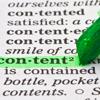 BMA Content Marketing