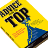 Advice from the Top