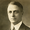 Jesse H. Neal