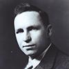 George C. McNutt
