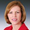 Christine Chariton