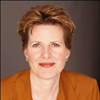Ruth Stevens