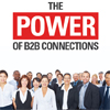 Power of B2B Connections