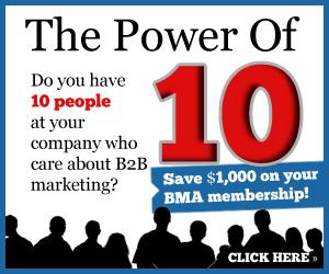 BMA Membership