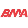 BMA Annual Conference