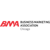 BMA Chicago