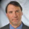Tom Schippert