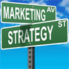 BMA Marketing Strategy