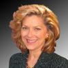 Mari Pat Varga