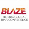 BMA Blaze