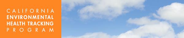 CEHTP logo and sky