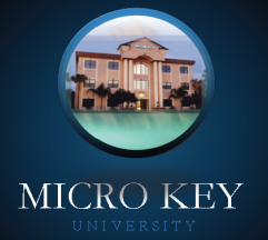 Micro Key University