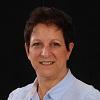 Annmarie Erhler