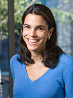 Dr. Diane Reidy-Lagunes