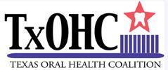 Texas Oral Health Coalition