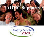 HP2020 TxOHC Supports