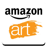 AmazonArt-Button