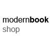 modernbookshop-button