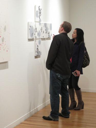 http://www.modernbook.com/seikotachibana.htm