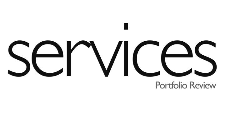 ServicesBanner-PortfolioReview