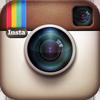 Modernbook-Instagram