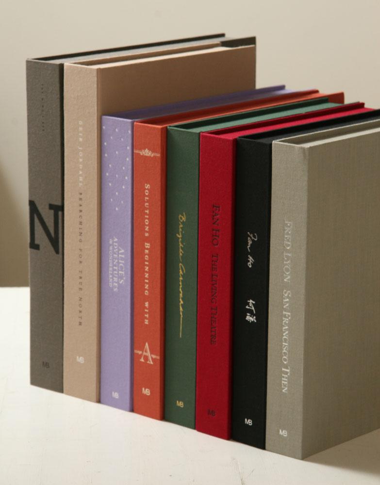 ModernbookEditions-BoxSet2