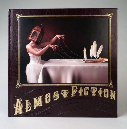 AlmostFiction2013