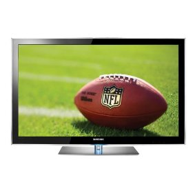 samsung football tv