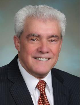 Senator Carrell