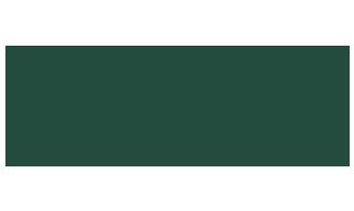 white/green fpiw logo