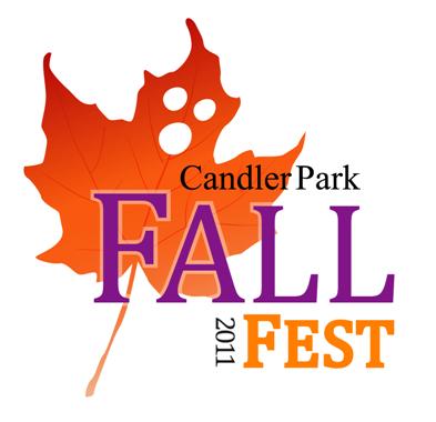 Candler Park Fall Festival