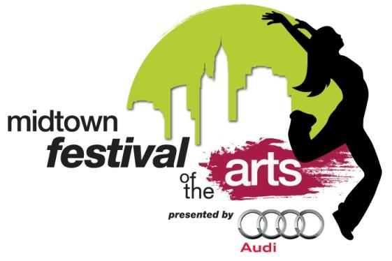 Midtown Festival