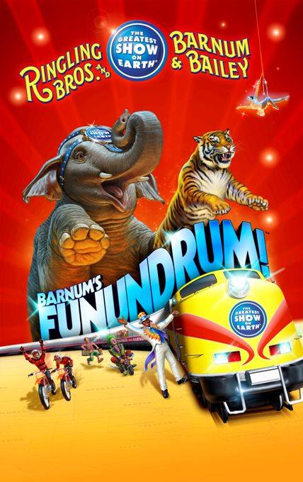 Funundrum