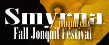 Jonquil Festival