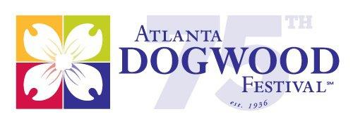 Dogwood 2011