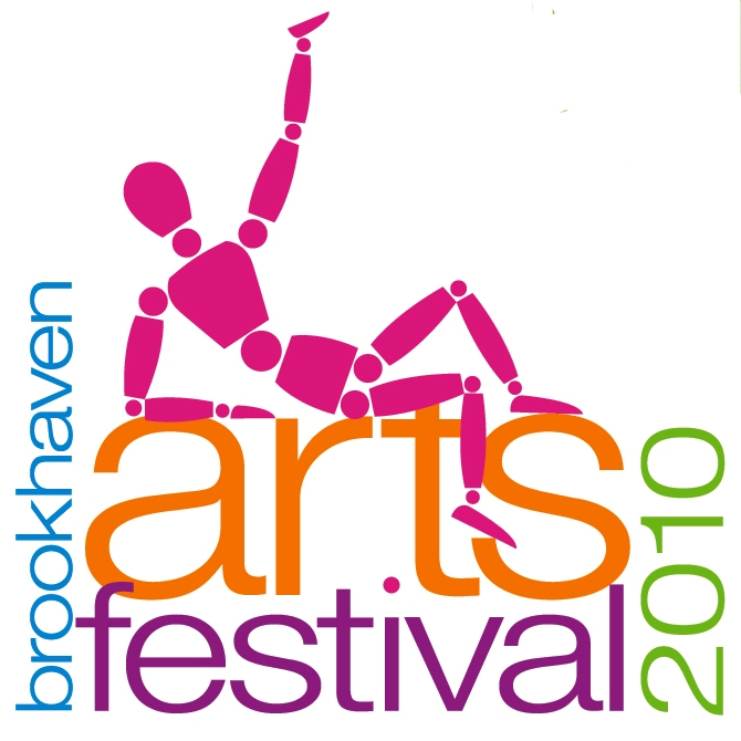 Brookhaven Arts Festival