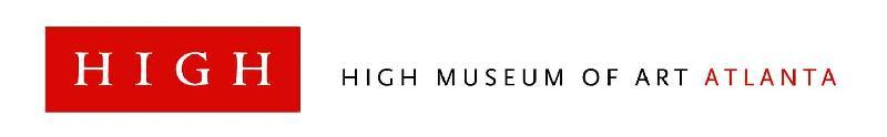 Red High Logo