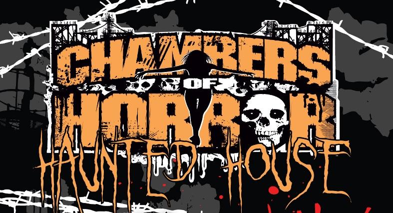 Chambers of Horrors