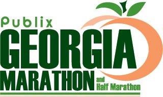 Publix Marathon