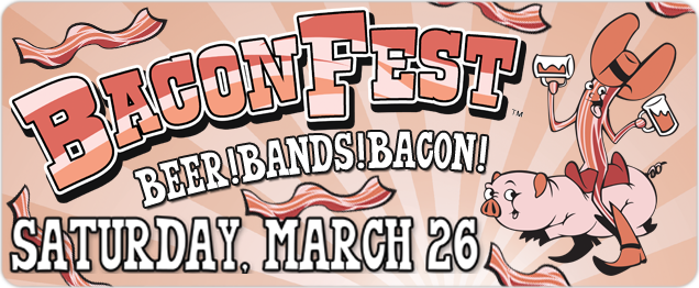 BaconFest