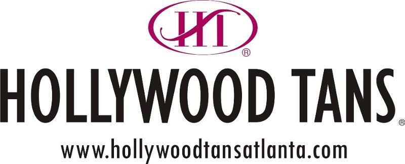 Hollywood Tan