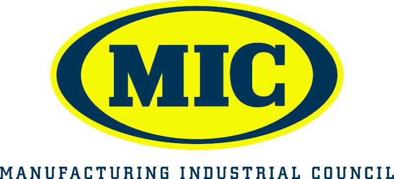Manufacuring Industrial Council